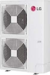 imagine Unitate exterioara de aer conditionat LG UU49W uu49w 380v