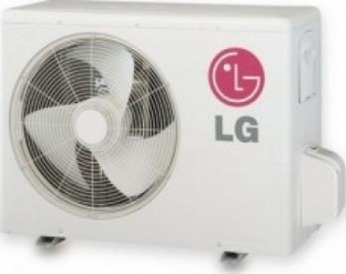 Unitate exterioara de aer conditionat multi split LG FM19AH