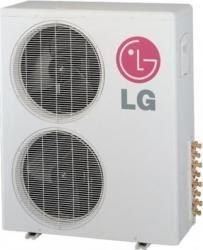 imagine Unitate exterioara de aer conditionat multi split LG FM38AH fm38ah (mu5m40)