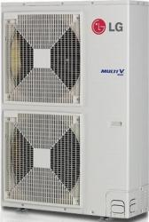 imagine Unitate exterioara de aer conditionat multi split LG FM49AH fm49ah
