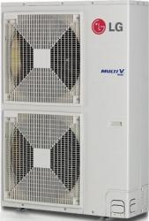 imagine Unitate exterioara de aer conditionat multi split LG FM57AH fm57ah