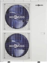 imagine Unitate exterioara Hokkaido HCNU 1401 XRV hcnu 1401 xrv