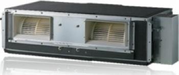 imagine Unitate interioara de aer conditionat LG UB30 ub30
