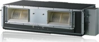 imagine Unitate interioara de aer conditionat LG UB60 ub60