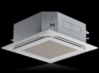 imagine Unitate interioara de aer conditionat LG UT30 ut30