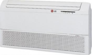 imagine Unitate interioara de aer conditionat LG UV18 uv18