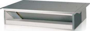 imagine Unitate interioara de aer conditionat multi split LG MB12AHL mb12ahl