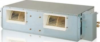 imagine Unitate interioara de aer conditionat multi split LG MB24AH mb24ah