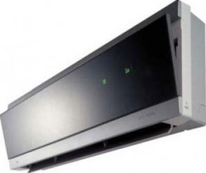 imagine Unitate interioara de aer conditionat multi split LG MC09AHR Art mc09ahr