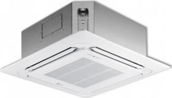 imagine Unitate interioara de aer conditionat multi split LG MT18AH mt18ah