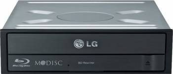 Unitate optica Blu-Ray LG BH16NS55R Retail Unitati optice