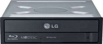 Unitate optica Blu-Ray LG BH16NS55R Retail Unitati optice
