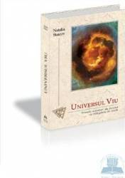 Universul viu - Natalia Staicov