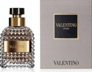 Apa de Toaleta Uomo by Valentino Barbati 100ml Parfumuri de barbati