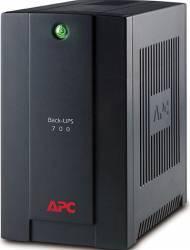 UPS APC Back-UPS 700VA AVR IEC UPS
