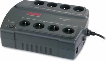 UPS Apc Back-UPS ES 400VA BE400-CP UPS