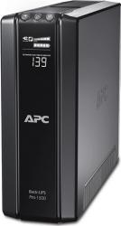 UPS Apc Back-UPS Pro 1500VA Full Schuko UPS