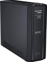 UPS Apc 1500VA Pro LCD Display BR1500GI UPS