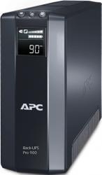 UPS APC BR900GI 900VA LCD Display