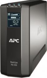 UPS Apc RS LCD 550 Master Control UPS