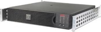 Ups APC Smart RT 1000VA 700W UPS