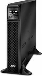 UPS APC Smart SRT 2200VA 230V UPS