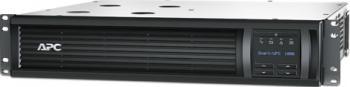 UPS APC Smart-UPS 1000VA LCD RM 2U UPS