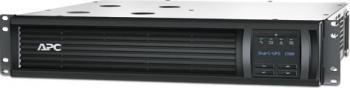 UPS APC Smart-UPS 1500VA LCD RM 2U UPS