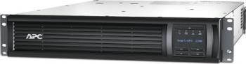 UPS APC Smart-UPS 2200VA RM 2U LCD 230V UPS