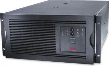 pret preturi UPS APC Smart-UPS SUA5000RMI5U 5000VA