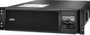 UPS APC Smart-UPS 5000VA UPS