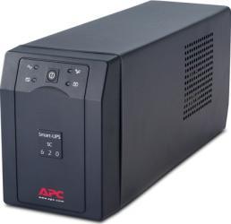 UPS Apc Smart UPS SC 620VA