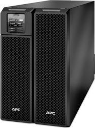 pret preturi UPS APC Smart-UPS Smart-UPS SRT 8000VA 230V