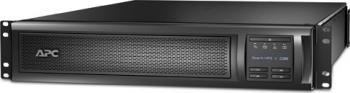 UPS APC Smart-UPS X 2200VA UPS