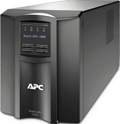 UPS Apc SMT1000I 1000VA