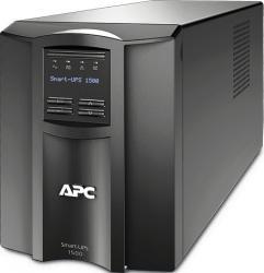 UPS Apc Smart-UPS 1500VA SMT1500I UPS