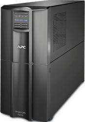 UPS Apc SMT2200I 2200VA UPS
