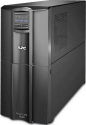 UPS Apc SMT3000I 3000VA UPS