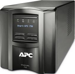 UPS Apc SMT750I 750VA