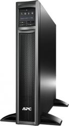 UPS Apc Smart-UPS X Rack 750VA SMX750I