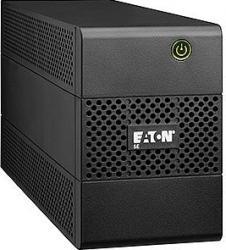 UPS Eaton Line Interactive 500VA AVR 5E 500i
