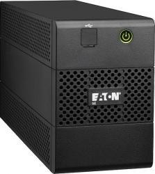 UPS Eaton Line Interactive 5E 650VA DIN AVR UPS