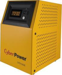 pret preturi UPS Invertor CyberPower CPS1000E 1000 VA 2 x Schuko
