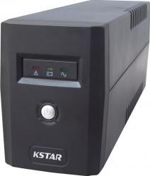 UPS Kstar Micropower Micro 600 Schuko UPS