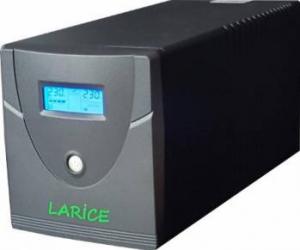 UPS Larice Micro 1000 Line-Interactive 1000 VA UPS