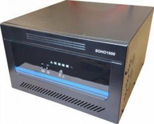 UPS LARICE SH1500 Pentru Centrale Termice 1500VA 1200W Resigilat ups