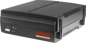 UPS Lestar N-610 600VA IEC USB
