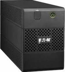 UPS Line Interactiv Eaton 5E650I 650VA IEC