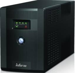 UPS Line interactive Inform Guardian 1500AP 1500VA IEC Schuko USB