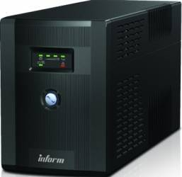 UPS Line interactive Inform Guardian 800AP 800VA IEC Schuko USB